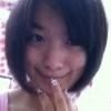 weixin_520 (avatar)