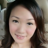 clairelinxx (avatar)
