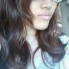 januarylustre (avatar)