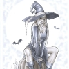 OilyHolyWitch (avatar)