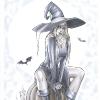 Reticent (avatar)