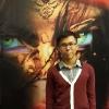 Ng Yee Cai (avatar)