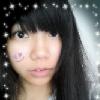 junejune (avatar)