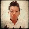ksksho (avatar)