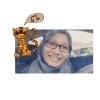 izzaty_nabila (avatar)