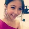 marxmae (avatar)