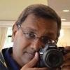 ameer (avatar)