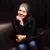 mrs_baharim (avatar)