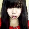 annmarieks9 (avatar)
