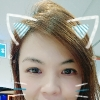 lilbowties (avatar)