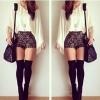 emma_lily (avatar)