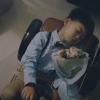 missyheng (avatar)
