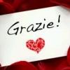 grazie555 (avatar)