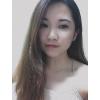 peiiyii (avatar)