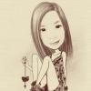 junelpw (avatar)