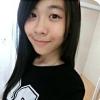 jessleecious0518 (avatar)