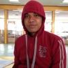 syahir (avatar)