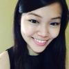 feliise (avatar)