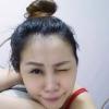 babemic (avatar)