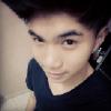 chengshun_97 (avatar)