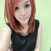 jenniferwong (avatar)