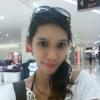 cleffairy (avatar)