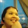 Ieza Ismail (avatar)