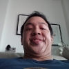 titus (avatar)