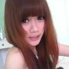 nicole0711 (avatar)