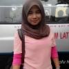 pyqah (avatar)
