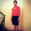 hafizzkamaruddin (avatar)