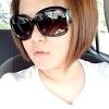 yvonne8123 (avatar)