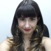 chadias (avatar)