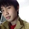 nattydotcom (avatar)