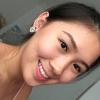 han_nah (avatar)