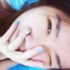 oyyanyanyo (avatar)