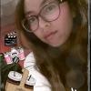 cindygerger (avatar)