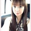 jiesingjjs (avatar)