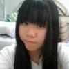 rynnieping (avatar)