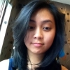yourlittlescarlet (avatar)
