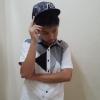 wenshen (avatar)