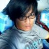aliffcullen (avatar)