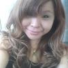 pweetypiggie (avatar)