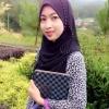 uminaemah (avatar)