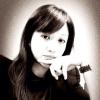 farah_fhm (avatar)