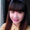 mslizliz (avatar)