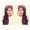 yurilee (avatar)