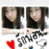 celinelau98 (avatar)