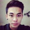 anonymousxxx (avatar)