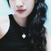 wpfxx (avatar)